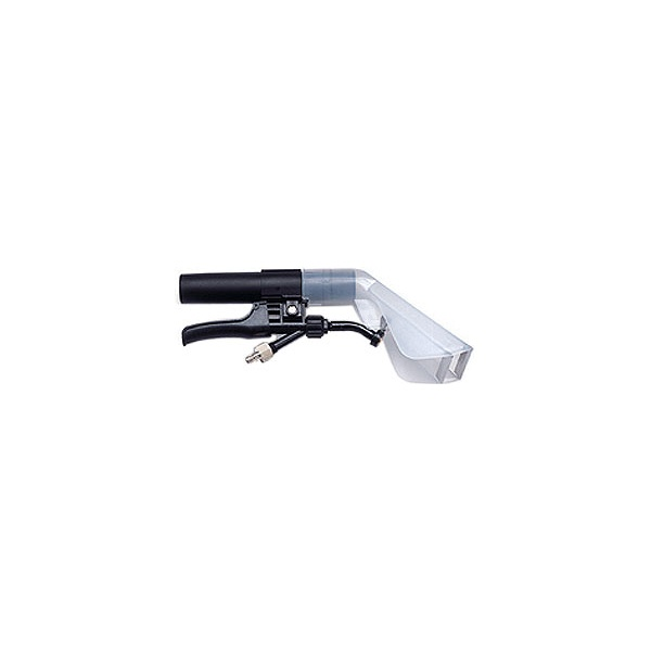 Numatic 38mm 100mm Upholstery Extraction Nozzle 602225