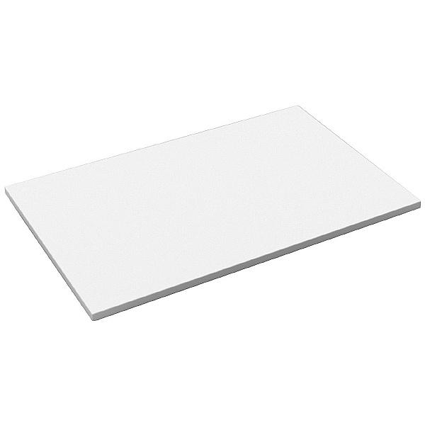 NEXT DAY Eclipse Essential Single Shelf for Tambour Unit