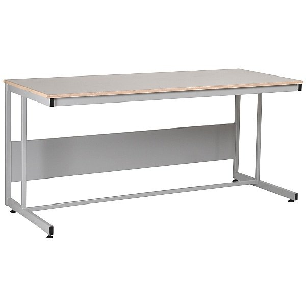 Redditek 456 Cantilever Workbench