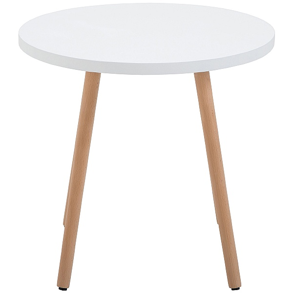 Westwood Coffee Table - Round