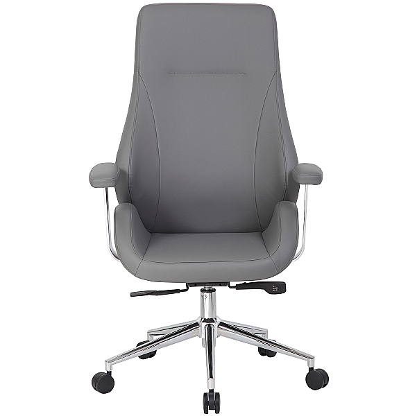 Signal High Back Luxurious Executive Office Chairs