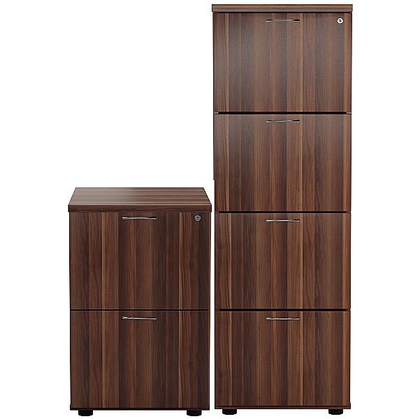 Precision Filing Cabinets