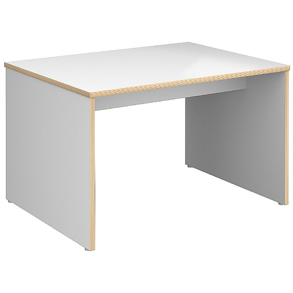 Cortese Rectangular Dining Table
