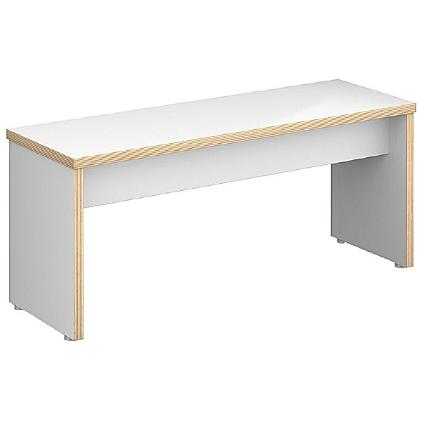 Cortese Wooden Dining Bench Seats