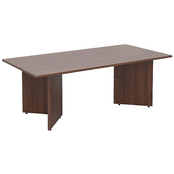 NEXT DAY Unite II Rectangular Boardroom Tables