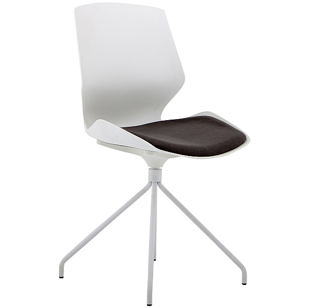 Arno Spider Leg Chair