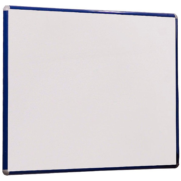 SmartShield Magnetic Whiteboard