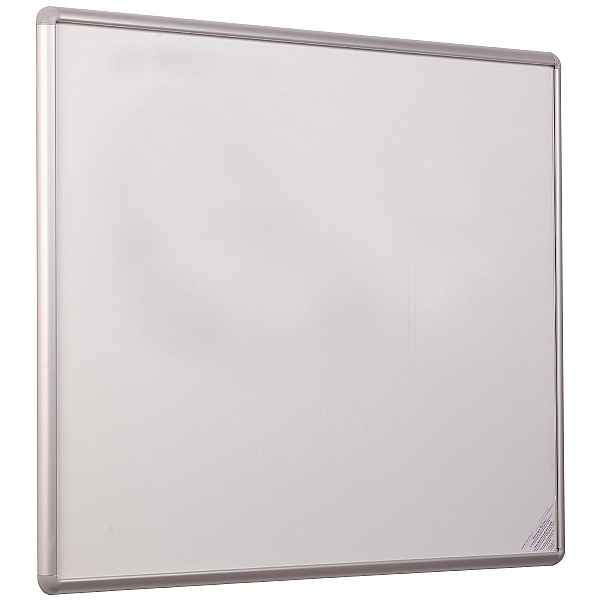 SmartShield Whiteboard