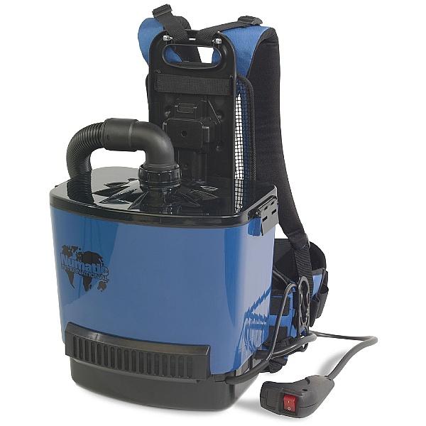 Numatic RSV130M Specialised Ruc Sac Vacuum Cleaner