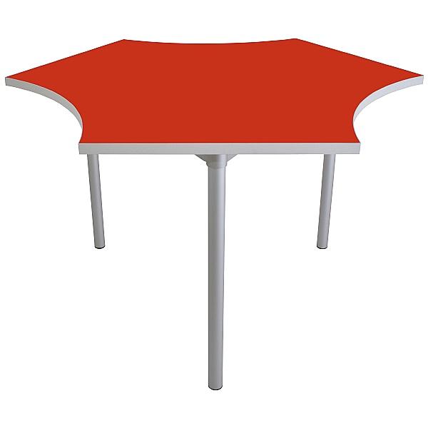 Gopak™ Link Tables