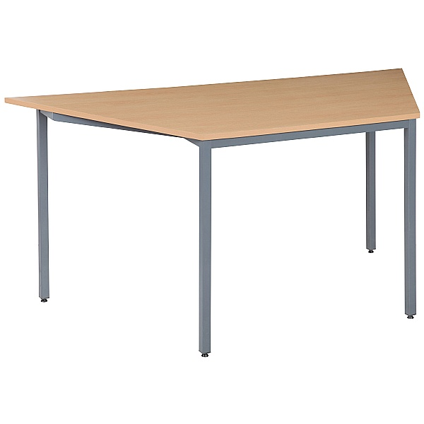 NEXT DAY Karbon Trapezoidal Flexi Tables