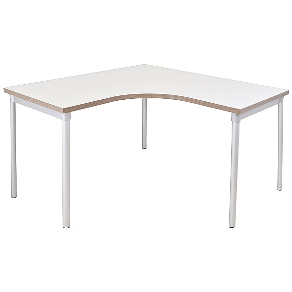 Gopak™ Workspace Modular Corner Meeting Table