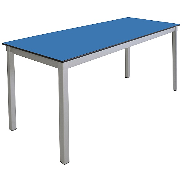 Gopak™ Outdoor Enviro Plus Rectangular Tables