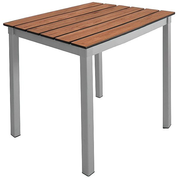 Gopak™ Outdoor Enviro Plus Square Tables