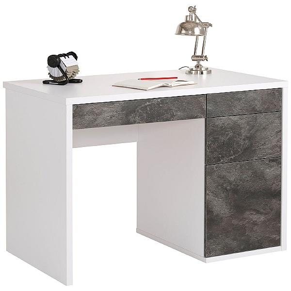 Norse Laptop Computer Desk