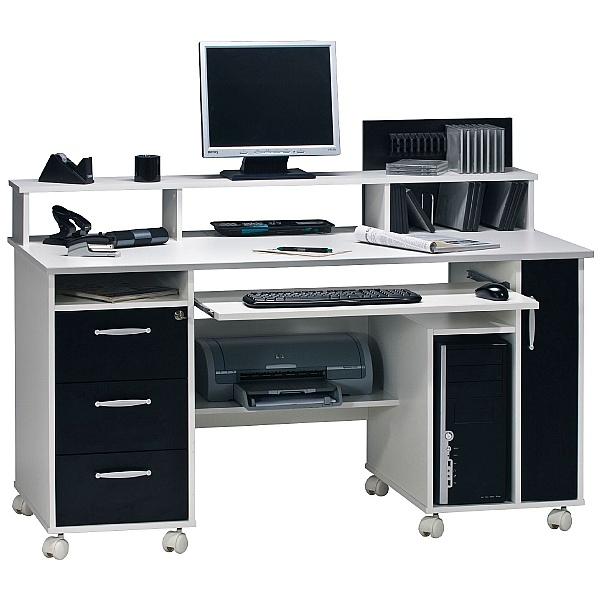 Ontario Computer Desk