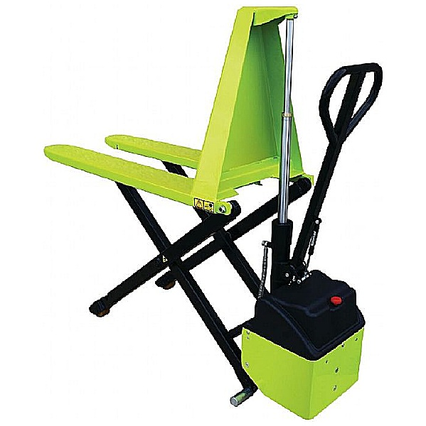 Pramac HX10E 1000kg High Lift Pallet Trucks