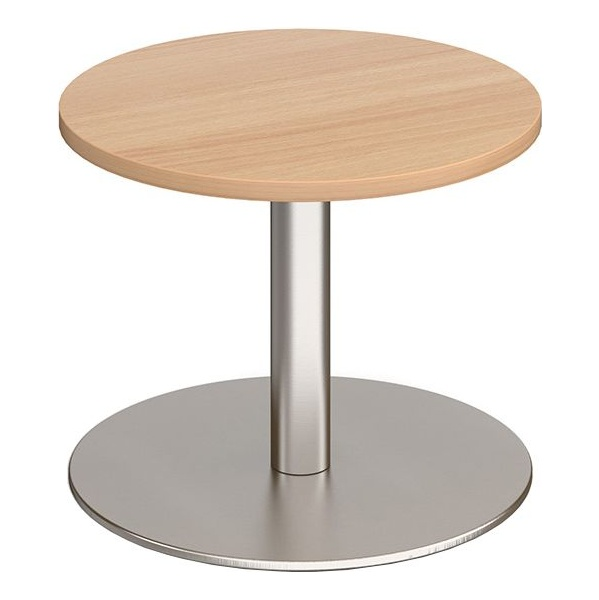 Paolo Round Coffee Tables