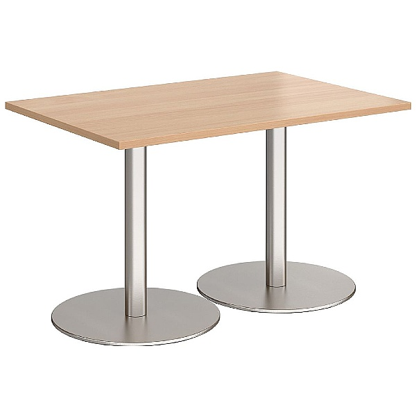 Paolo Rectangular Dining Tables