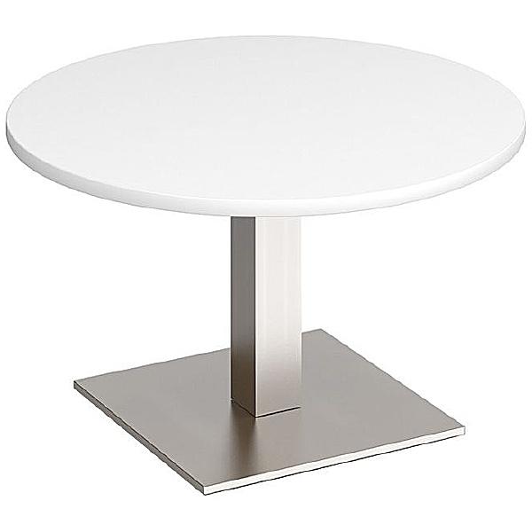 Garda Round Coffee Tables