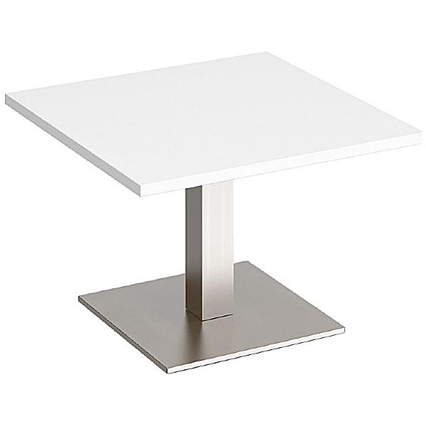 Garda Square Coffee Tables
