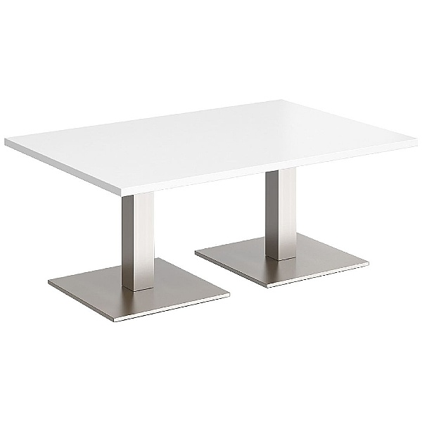 Garda Rectangular Coffee Tables