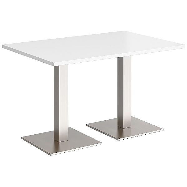 Garda Rectangular Dining Tables