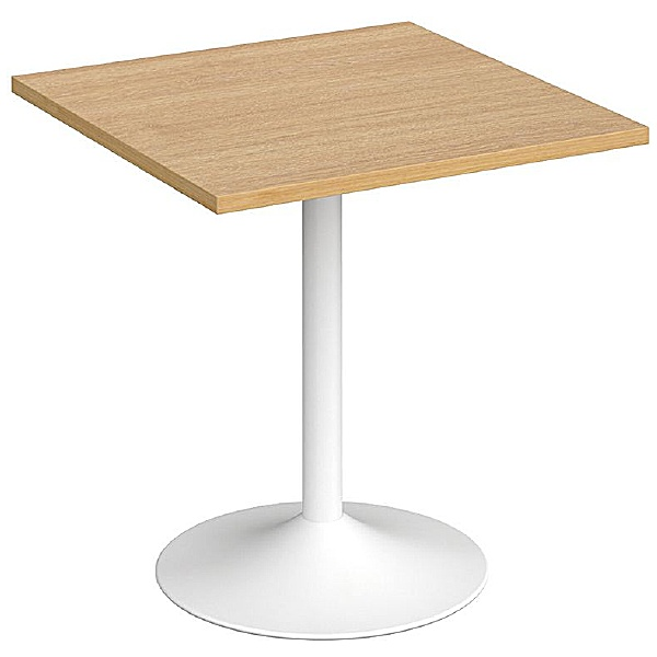 Zena Square Dining Tables