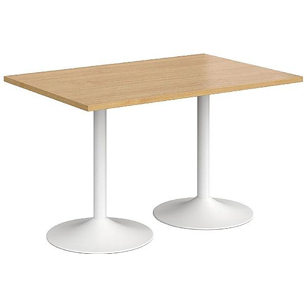 Zena Rectangular Dining Tables