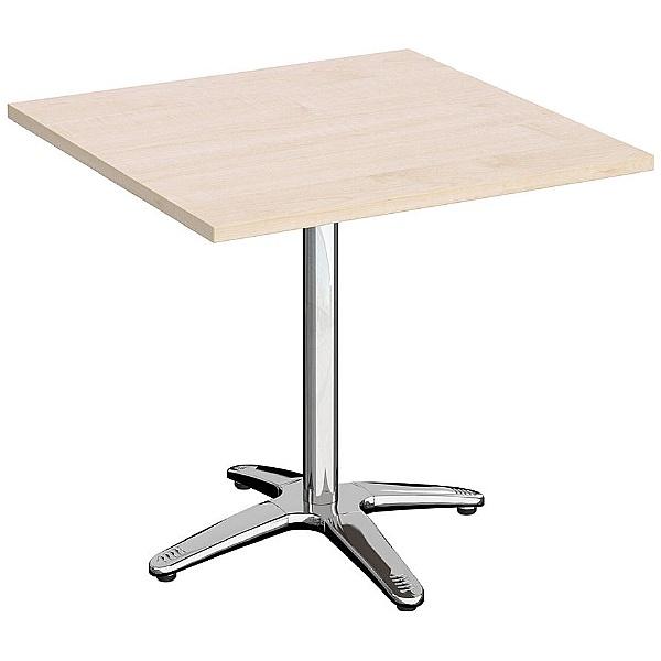 Newton Square Bistro Tables