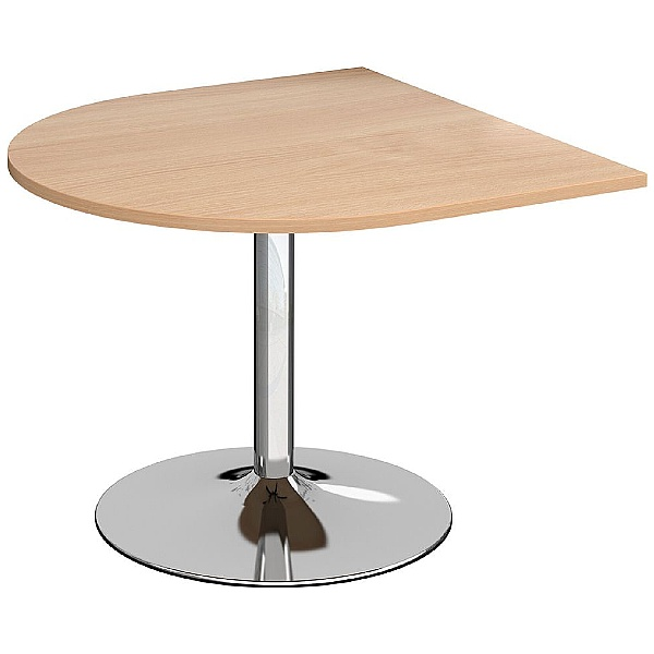 Reunion D-End Extension Table