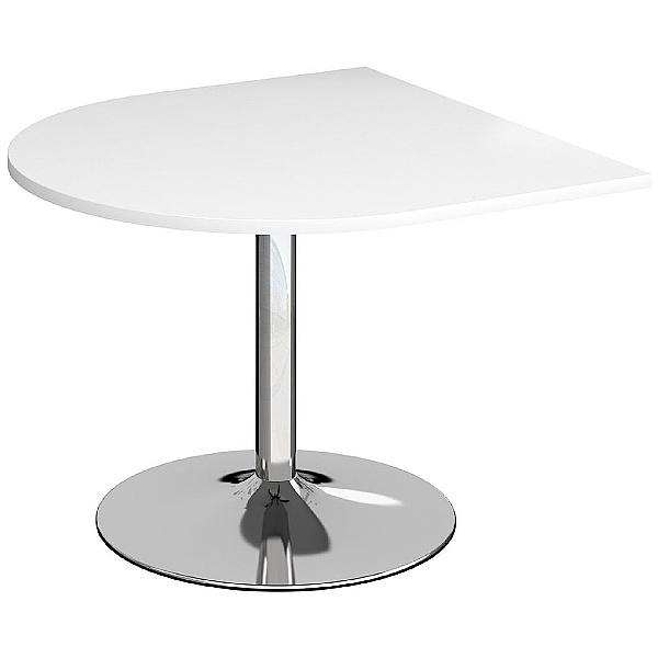 Reunion D-End Extension Table
