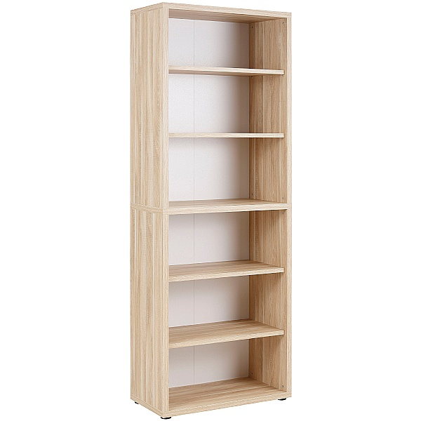 Famosa Office Bookcase