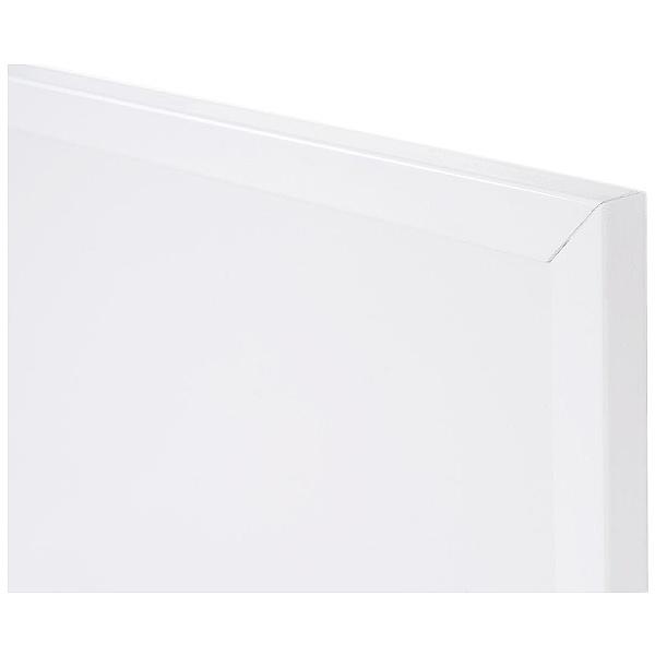 Archyi Curvo Magnetic Ceramic Whiteboard