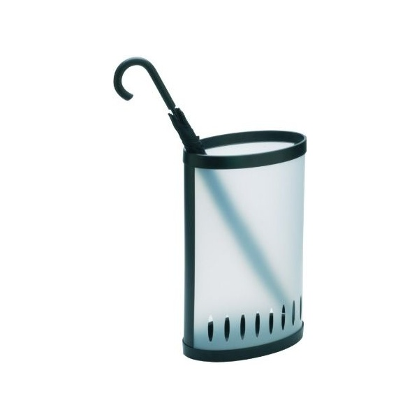 Lightweight Umbrella Stand