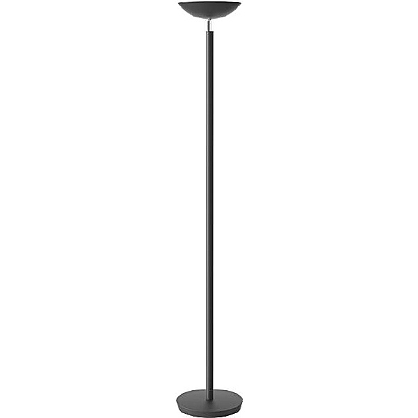 Classic LED Floor Lamp