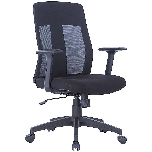 Arizona Mesh Task Chair