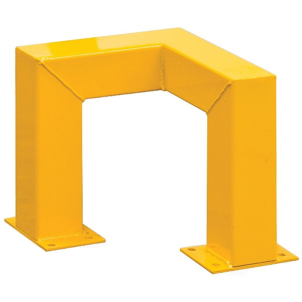 Express Fully Welded Corner Protectors