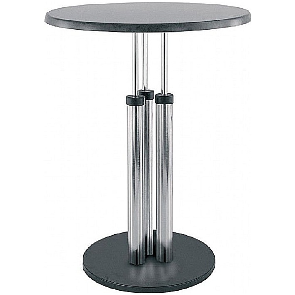 Chromus Bistro Table