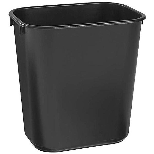Soft Waste Baskets