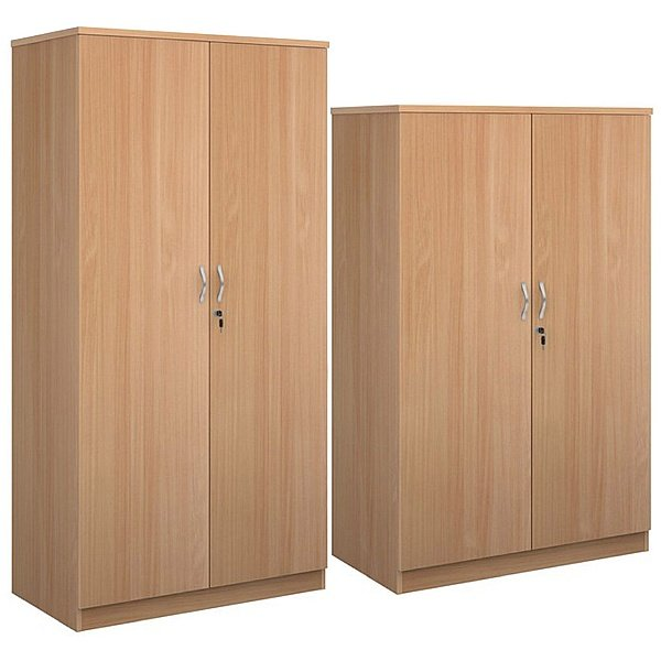 Braemar Pro Office Cupboards