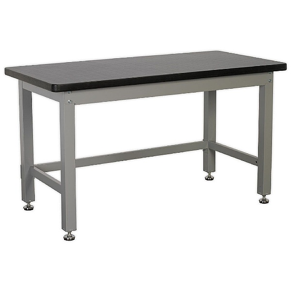 Sealey Premier Industrial Steel Workbenches