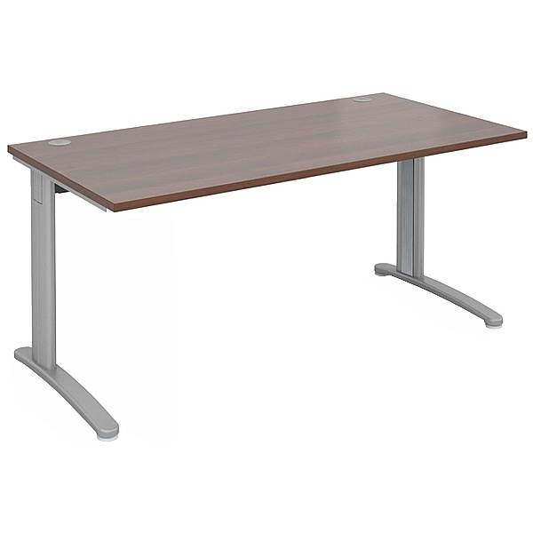 Everyday Rectangular Desks