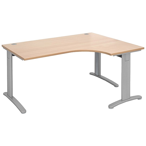 Everyday Ergonomic Desks