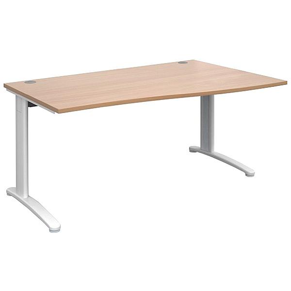 Everyday Wave Desks