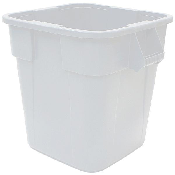 Brute Square Waste Container 151.4L