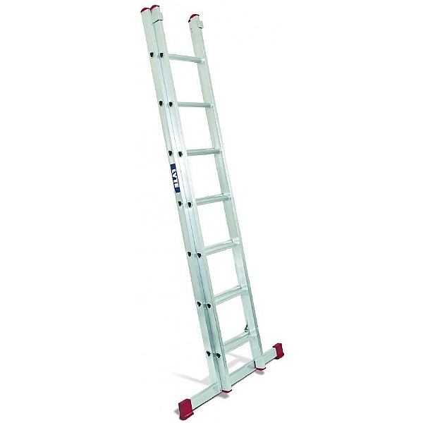 Lyte Domestic Extension Ladders