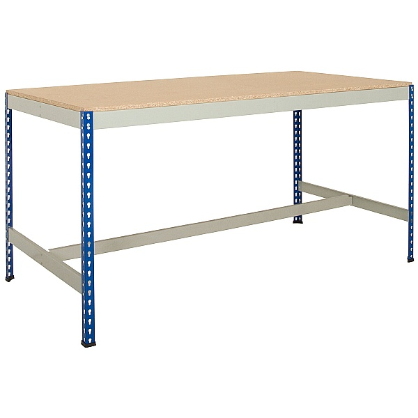 Value Rivet Workbench
