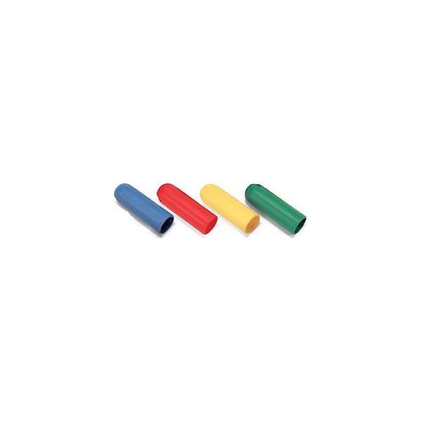 Numatic Mop Stick And Press Handle Colour Coding Grips