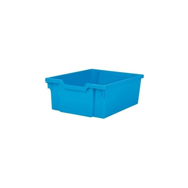 Gratnells Deep Trays (Pack of 6)